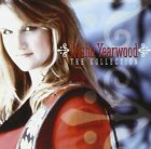 TRISHA YEARWOOD - Collection - 2 CD - **Excellent Condition**
