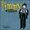 JIMMY DURANTE - Cocktail Hour - 2 CD - Original Recording Remastered - Excellent