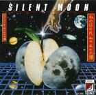 Horizont - Silent Moon - CD - Import - RARE