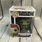 Ultimate Funko Pop Poison Ivy Figures Checklist and Gallery 27