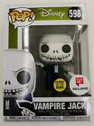 Ultimate Funko Pop Nightmare Before Christmas Figures Checklist and Gallery 88