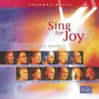 SING FOR JOY - V/A - CD - **EXCELLENT CONDITION**