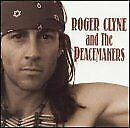 ROGER CLYNE & PEACEMAKERS - Sonoran Hope And Madness - CD - **SEALED/ NEW**