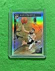Nikola Mirotic Rookie Cards Guide and Checklist 39