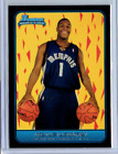 Kyle Lowry Rookie Cards Guide 21