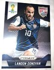 Top Landon Donovan Cards for All Budgets 28