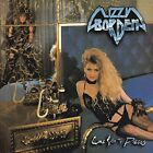 LIZZY BORDEN - Love You To Pieces - CD - Import - **BRAND NEW/STILL SEALED**