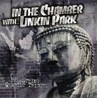 IN CHAMBER WITH LINKIN PARK: STRING - In Chamber: String Quartet Tribute To Mint
