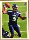 2012 Topps NFL Kickoff Checklist and Guide 12