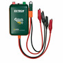 Extech CT20 Remote & Local Continuity Tester NEW