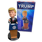 Donald Trump Card Collecting Guide and Checklist 18