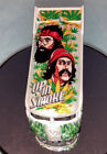 Hotwheels VW DRAG BUS Cheech  Chong Up In Smoke  420 Its A Custom