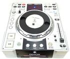 Denon DN S3500 DJ Turntable UsEd FREE SHIPPING