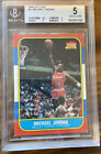 Top Chicago Bulls Rookie Cards of All-Time 43