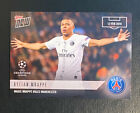 2018-19 Topps Now UEFA Champions League Soccer Cards Checklist 22