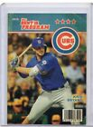 2016 Topps Bunt Baseball Cards - Product Review and Hit Gallery Added 22