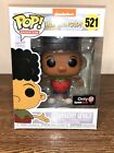 Funko Pop Hey Arnold Vinyl Figures 27