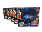 2019-20 Topps Champions League CRYSTAL 24 Pack HOBBY Box-168 Cards! Halland RC