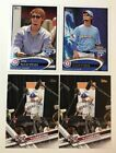 2012 Topps Update Series Baseball Variations and Short Prints Guide 42