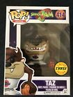 Funko Pop Space Jam Vinyl Figures 23