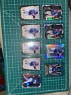 2015 Bowman Draft Baseball Asia Boxes Get Exclusive Refractors, Parallels 7