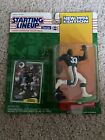 1994 Ronnie Harmon NFL San Diego Chargers Starting Lineup