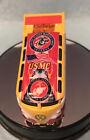 Hotwheels VW DRAG BUS US Marine Corp Veterans Real Rider Tires Its A Custom