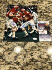 Len Dawson Cards, Rookie Card and Autographed Memorabilia Guide 40