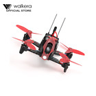 Walkera Mini Camera Drone Rodeo 110 FPV 58Ghz BNFNo RadioBatteryCharger