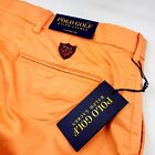 Polo Ralph Lauren Classic Fit Mens Chino Stretch Performance Golf Shorts 89