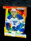 Vladimir Tarasenko Cards and Rookie Card Guide 12