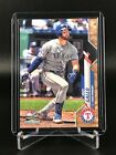 Joey Gallo Rookie Cards and Key Prospect Cards Guide 32