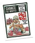 2017 Topps Jay Lynch GPK Wacky Packages Tribute Set 24