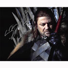 2012 Rittenhouse Game of Thrones Season One Trading Cards 14