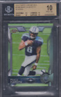 Marcus Mariota Rookie Cards Guide and Checklist 29