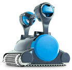 Dolphin 222112 Robotic Pool Cleaner