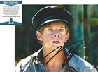 5 Affordable Entertainment Autographs Primed for Significant Jumps 19