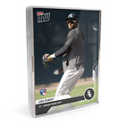 2020 Topps Now Road to Opening Day Baseball Cards - Summer Camp Wave 3 Checklist 24