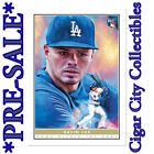 2020 Topps Game Within the Game Baseball Cards Checklist and Gallery 18