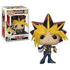 Ultimate Funko Pop Yu-Gi-Oh! Figures Gallery and Checklist 22