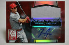 Randal Grichuk Rookie Cards and Key Prospect Card Guide 28