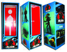 Kenner ALIEN Box for 18