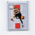 Damian Lillard Rookie Cards Checklist and Gallery 48