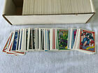 1990 Impel Marvel Universe Trading Cards 20