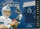 Top Troy Aikman Cards for All Budgets 19