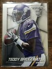 Complete Visual Guide to Teddy Bridgewater Rookie Cards 59