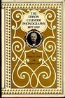 EDISON CYLINDER PHONOGRAPHS A DETAILED ACCOUNT OF By George L Frow Hardcover