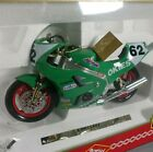 Rare Guiloy 1 10 KAWASAKI NINJA Okies 62 Diecast Model
