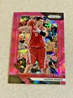 The Ming Dynasty! Top Yao Ming Basketball Cards, Rookie Cards 17