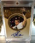 Drew Brees Rookie Cards Checklist and Autographed Memorabilia Guide 10
